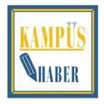 Kampüs Haber