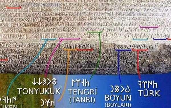 Türk Adı