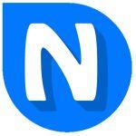 nabersin.com Profile Picture